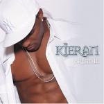 Purchase Kieran MP3