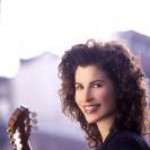 Purchase Sharon Isbin MP3