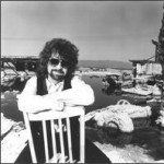 Purchase Jeff Lynne MP3