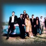 Purchase Squirrel Nut Zippers MP3