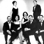 Purchase The Swingle Singers MP3