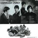 Purchase Chamaeleon Church MP3