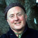 Purchase Christy Moore MP3