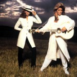 Purchase The Judds MP3