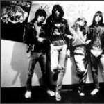 Purchase Dee Dee Ramone MP3