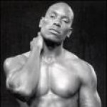 Purchase Tyrese MP3