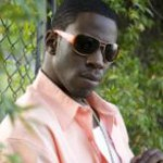 Purchase Young Dro MP3