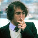 Purchase Sean Lennon MP3