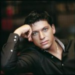 Purchase Patrizio Buanne MP3