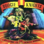 Purchase Boogie Knights MP3