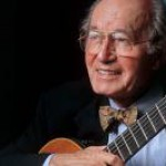 Purchase Charlie Byrd MP3