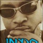 Purchase Indo G MP3