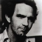 Purchase Jj Cale MP3