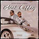 Purchase Black Coffey MP3