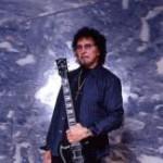 Purchase Tony Iommi MP3