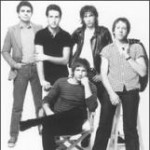 Purchase Greg Kihn Band MP3