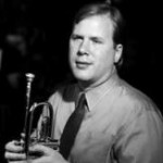 Purchase Jeff Healey MP3