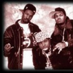 Purchase Lord Infamous MP3