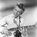Purchase Tommy Steele MP3