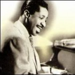 Purchase Erroll Garner MP3