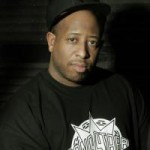 Purchase DJ Premier MP3