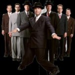Purchase Big Bad Voodoo Daddy MP3