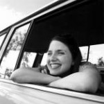 Purchase Jolie Holland MP3