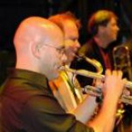 Purchase Amsterdam Klezmer Band MP3