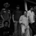 Purchase Casey Donahew Band MP3