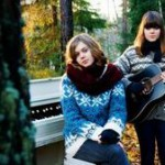 Purchase First Aid Kit MP3