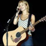 Purchase Gemma Hayes MP3