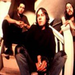 Purchase High On Fire MP3