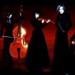 Purchase Malice Mizer MP3