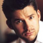 Purchase Matt Dusk MP3