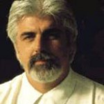 Purchase Michael McDonald MP3