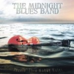 Purchase The Midnight Blues Band MP3