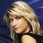 Purchase Natalie Grant MP3