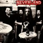 Purchase Neverland MP3