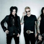 Purchase Sixx:A.M. MP3