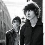 Purchase The Last Shadow Puppets MP3