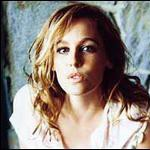 Purchase Tift Merritt MP3