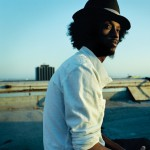Purchase K'Naan MP3