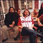 Purchase Widespread Panic MP3