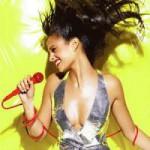 Purchase Alesha Dixon MP3