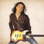 Purchase Anthony Gomes MP3