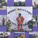 Purchase Bobby Williams MP3