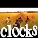 Purchase Clocks MP3