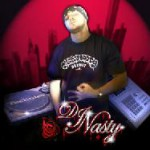 Purchase Dj Nasty MP3