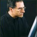 Purchase Enrico Pieranunzi MP3