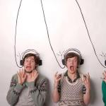 Purchase Friendly Fires MP3